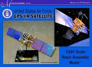 GPSIIRBoxArt.jpg