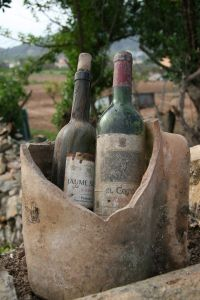 spanska vinflaskor.jpg