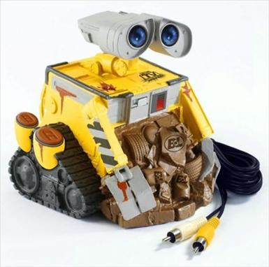 WALL-E-TV-spel.jpg