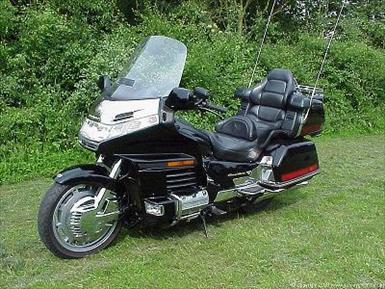 800px-Honda_GL1500SE_1999.jpg