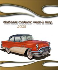 Nailheads 2009_b_200.jpg