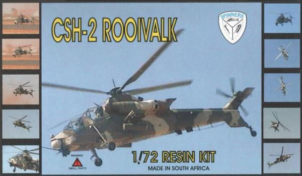 spinners_csh-2-rooivalk.jpg