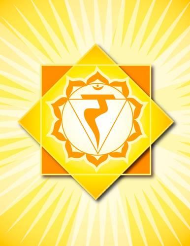 3 Manipura  solarplexuschakra.jpg