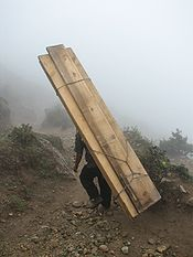 175px-Sherpa_carrying_woods.jpg