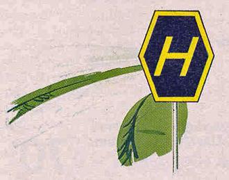 H67m.jpg