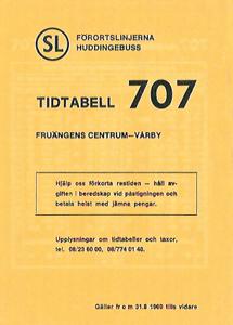 tabellforort_69.jpg