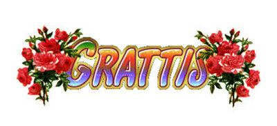 grattis grattis på födelsedagen Grattis på födelsedagen   Om sajten och iFokus   Australiens djur  grattis grattis på födelsedagen