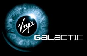 Virgin_2b.jpg