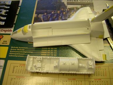 GB12 Atlantis och Mir 002.jpg