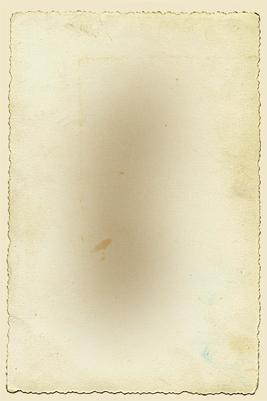 ALB8.jpg