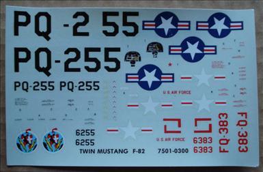 NA F-82G Twin Mustang_Monogram 7501_06c_2000.jpg
