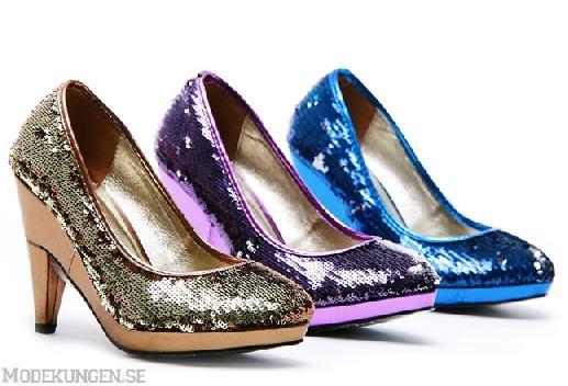 modekungen skor.jpg