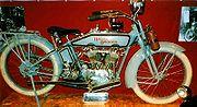180px-Harley-Davidson_1000_cc_HT_1916.jpg