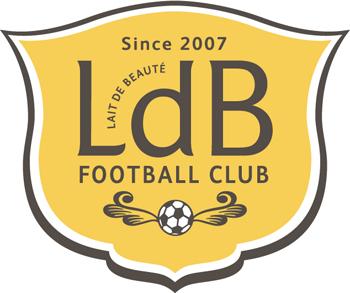 LdBFC.jpg