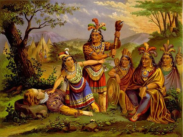 800px-Pocahontas-saves-Smith-NE-Chromo-1870.jpg