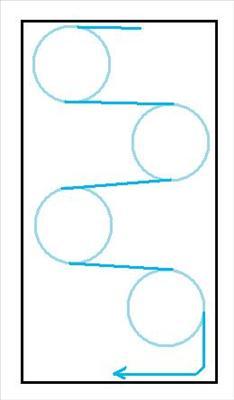 serpentinövning 3.jpg
