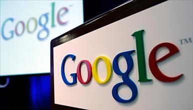 es-google2-450.jpg