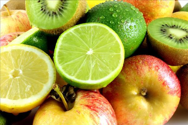 citrus_085.jpg