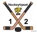 hockeytipset1.jpg