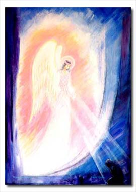 tilgivelsens_engel.jpg