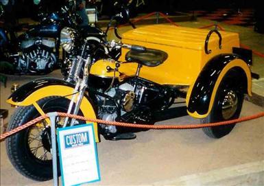 Harley-Davidson_Servicar.jpg