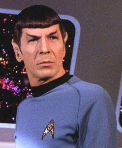 SpockVulcan.jpg