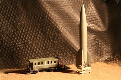 Rheinmetall-BorsigA4_06.jpg