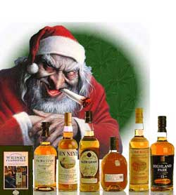 Tomtewhisky.jpg
