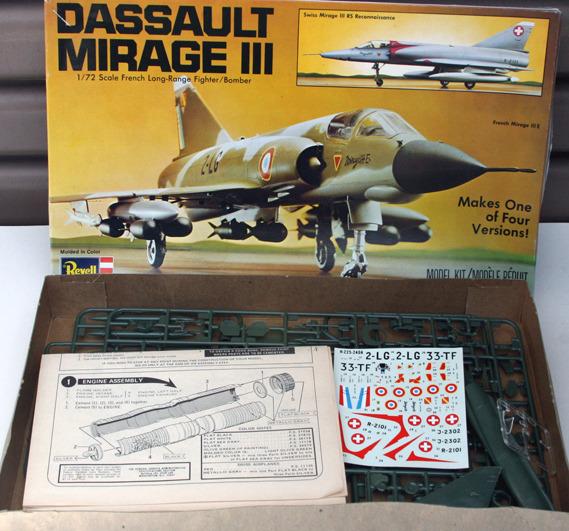 Mirage III_Revell.jpg