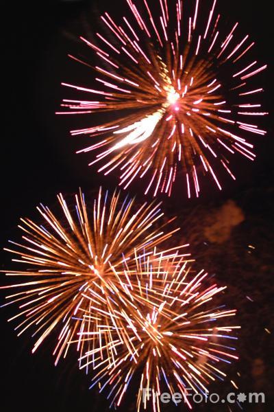 11_07_59---Fireworks_web.jpg