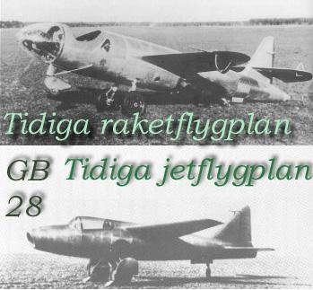 GB28.jpg