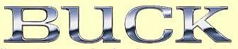 BUCK_logo.jpg
