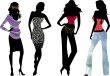 ist1_4244599-dressy-and-casual-silhouettes.jpg