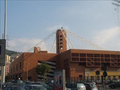 Genova-Stadio_di_Marassi-gradinata_nord2.JPG