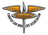 FCMA_logo.jpg