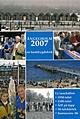 Ängelholm 2007