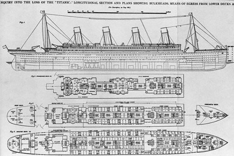 Titanic_plans.jpg