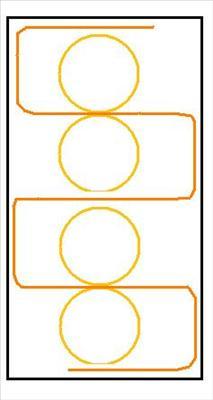 serpentinövning 4.jpg