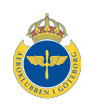 Aeroklubben i Göteborg.jpg