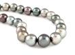ist1_5899356-tahitian-pearl-necklace.jpg