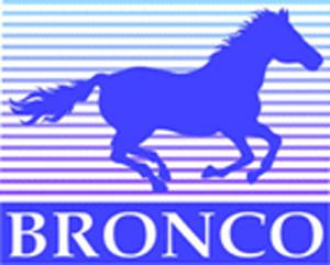 Bronco_logo_b.jpg