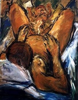 Birth_Painting_by_Ghislaine_Howard_2_fs.jpg