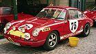 140px-Porsche_501523_fh000002.jpg