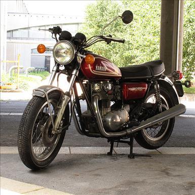 600px-Yamaha_img_2227.jpg