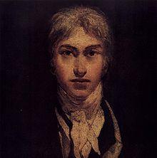 Självporträtt. Olja på duk, ca 1799.jpg