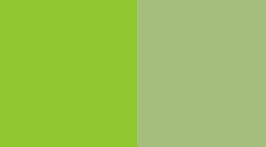 Grön färg
