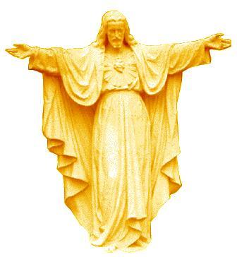Kristusfigur.jpg