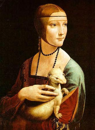 leonardo-da-vinci-lady-with-an-ermine.jpg