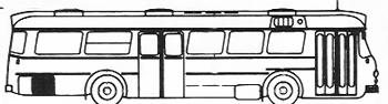 bussing01.jpg
