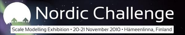 Nordic Challenge 2010.jpg